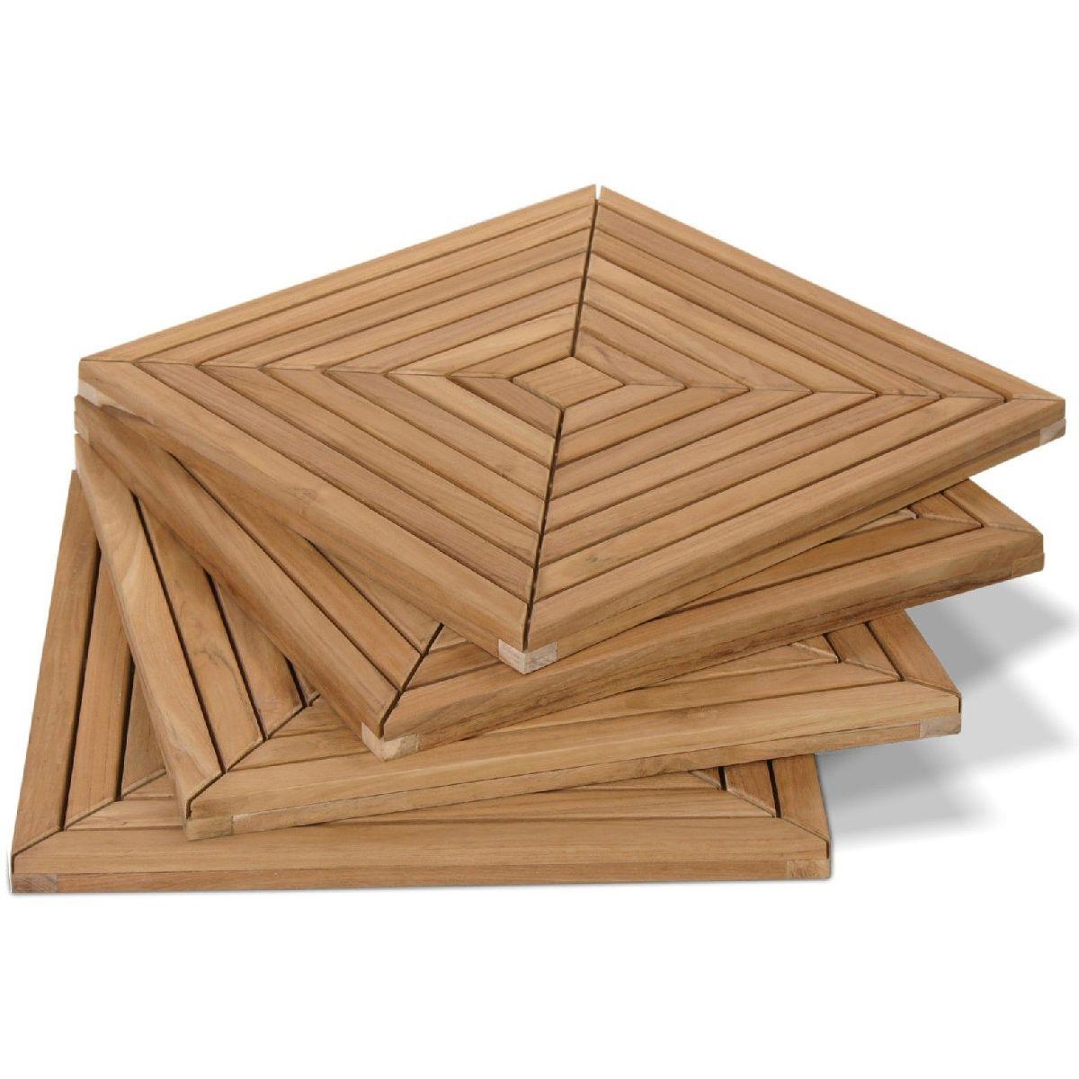 Outdoor Teak Garden Furniture Miscellaneous Preview | Teak Patio ...